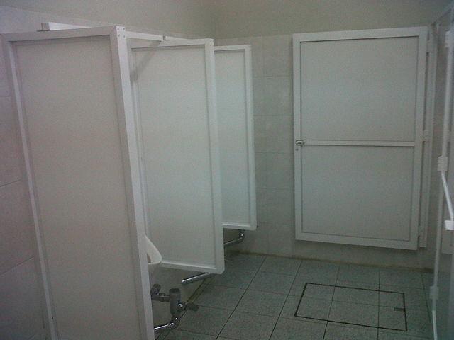 Puertas De Baño Aluminio:PUERTAS DE MAMPARA PARA BAÑO – ALUMINIO ROGA